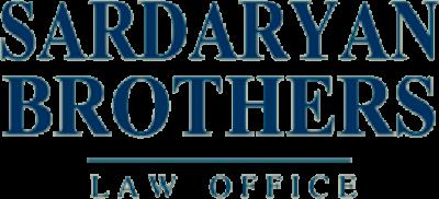 SARDARYAN BROTHERS
